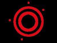 « Projet Risk » Les entreprises face à la sécurité : quels impacts économiques?