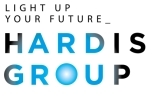 logo_hardis_group