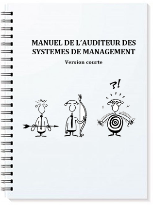 Manuel - Auditeur Interne version courte
