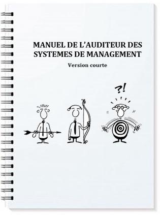 Manuel - Auditeur Interne version courte