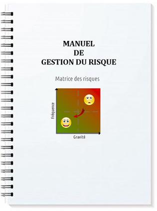 Manuel - Gestion du Risque