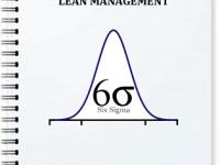Formations au Lean Six Sigma : dès le 2 novembre à Genève
