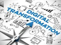Séminaire gratuit : Transformation digitale et valeur ajoutée client : Facteurs clés de succès ?