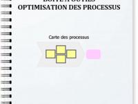 Formations à l'ISO 9001:2015 et au management par processus