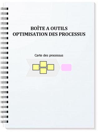 Manuel - Boite a Outils Processus