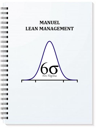 Manuel - Lean Management
